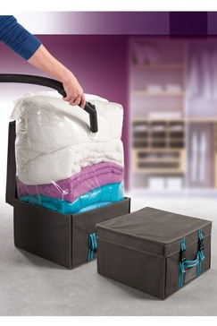 housses sous vide optimiser votre valise cabine mon bagage cabine. Black Bedroom Furniture Sets. Home Design Ideas