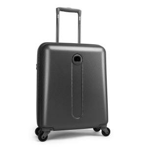 DELSEY Valise Helium 01