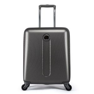 DELSEY Valise Helium