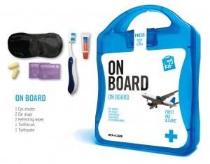 My-kit-aeroplane-passanger-journey-emergency-custom-logo-printed-travel-wash-kit