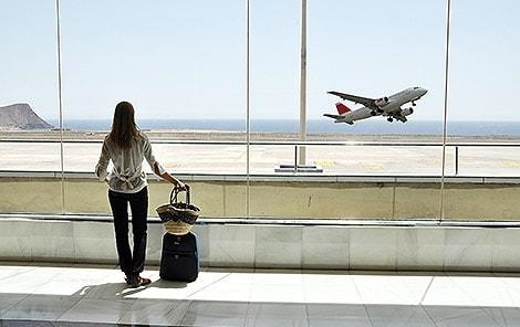 bagage-cabine-avion