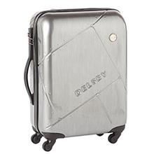 bagage-cabine-delsey-aerolite