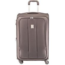 bagage-cabine-delsey-discrete