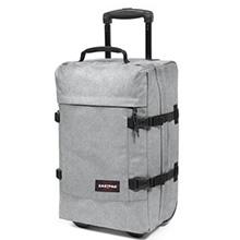 bagage-cabine-eastpak-tranverz-s