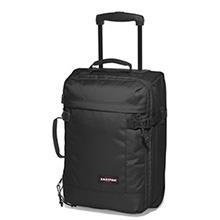 bagage-cabine-eastpak-tranverz-xs