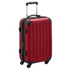 bagage-cabine-haupstadtkoffer-alex