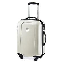 bagage-cabine-haupstadtkoffer-wedding