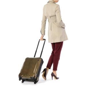 bagage-cabine-maniabilite