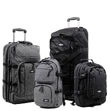 bagage-cabine-sac-de-voyage