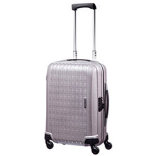bagage-cabine-samsonite-chronolite