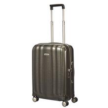 bagage-cabine-samsonite-cubelite
