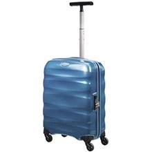 bagage-cabine-samsonite-engenero