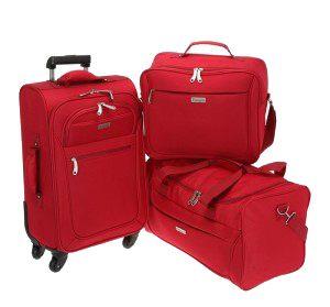 bagage-semi-rigide-cabine