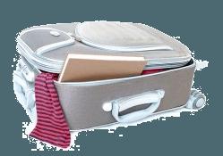 capacite-bagage-cabine