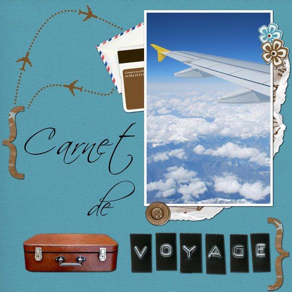 carnet-voyage-v2-web