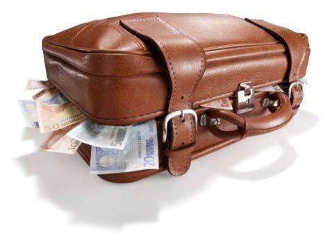 choisir-bagage-prix