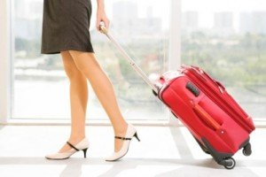 comment-choisir-son-bagage-cabine