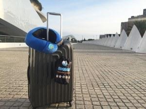 coussin-de-voyage-udream-pour-le-confort-pour-voyager-300x225
