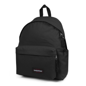 eastpak-padded-sac-a-dos