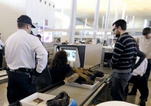 embarquement-passage-securite-aeroport