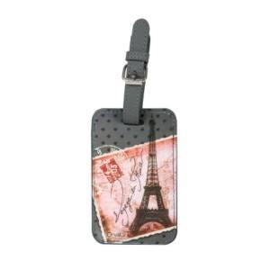 etiquette-bagage-paris-orval-z