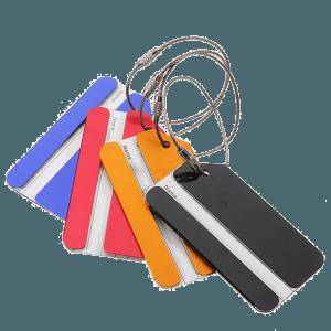etiquettes-de-voyage-sodial