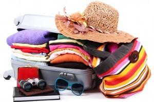 faire-sa-valise-pour-les-vacances