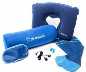 inflatable-pillow-and-eye-mask-travel-kit