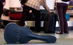 instrument-musique-avion