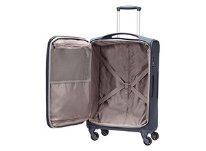 interieur-samsonite-b-lite