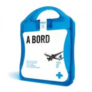 kit-de-soins-a-bord-i27664-s400