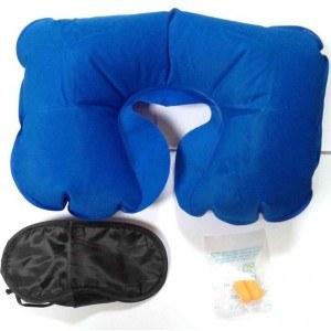 kit-voyage-sommeil-bleu-masque-de-nuit-oreiller-gonflable-boule-quies