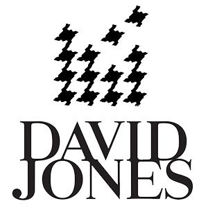 marque-david-jones