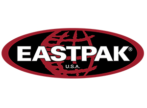 marque-eastpak