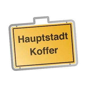 marque-hauptstadtkoffer