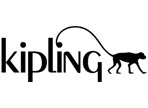 marque-kipling