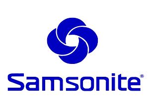 marque-samsonite