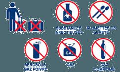 objets-interdits-en-bagage-cabine