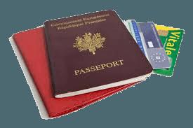 papiers-identite-et-de-voyage