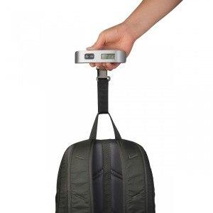 pese-bagage-sac