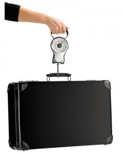 peser-son-bagage-240x300