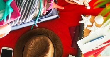 preparer-son-bagage-cabine