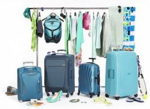 quel-habit-mettre-dans-ma-valise
