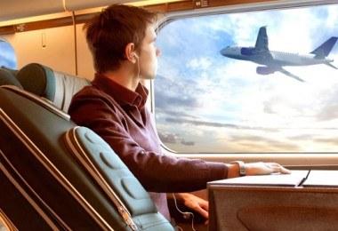 sac valise cabine voyage
