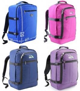 sac dos meilleur bagage pour l 39 avion mon bagage cabine. Black Bedroom Furniture Sets. Home Design Ideas