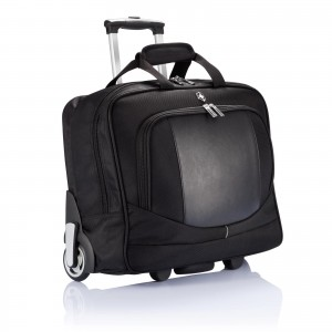 valise-business-trolley