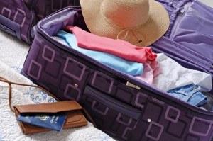 valise-cabine-300x199