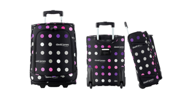 valise-cabine-david-jones-semi-rigide