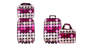 valise-cabine-david-jones-vanity