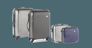 valise-cabine-delsey-aerolite